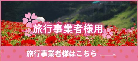 横須賀の観光